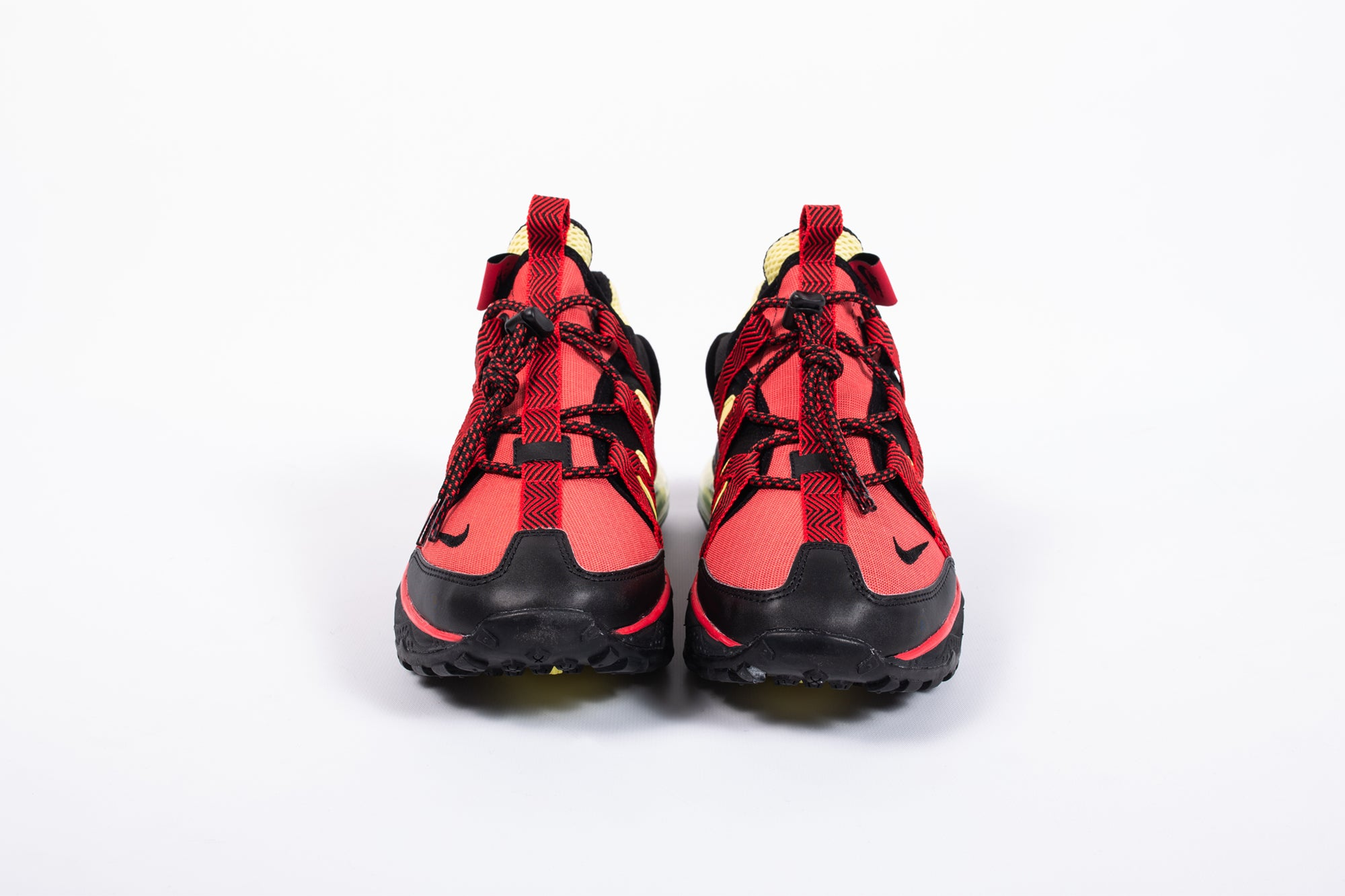 "NIKE MAX 270 BOWFIN ""UNIVERSITY RED"""