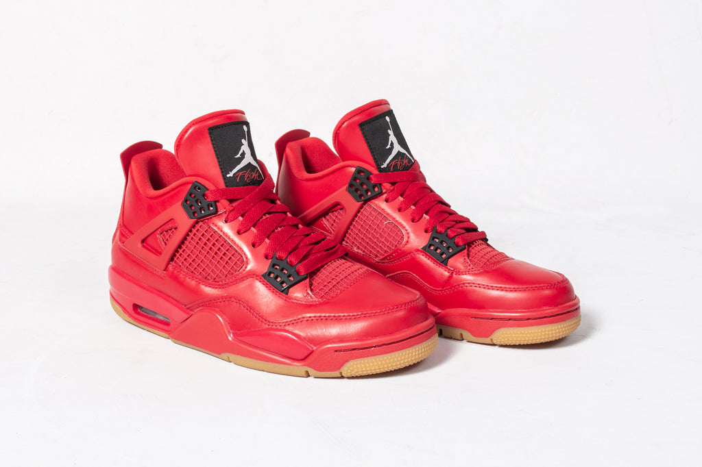 "WMNS AIR JORDAN 4 RETRO NRG ""SINGLES DAY"""