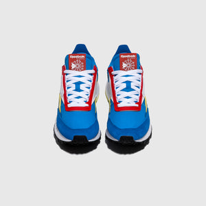 "REEBOK CL LEGACY ""DYNAMIC BLUE"""