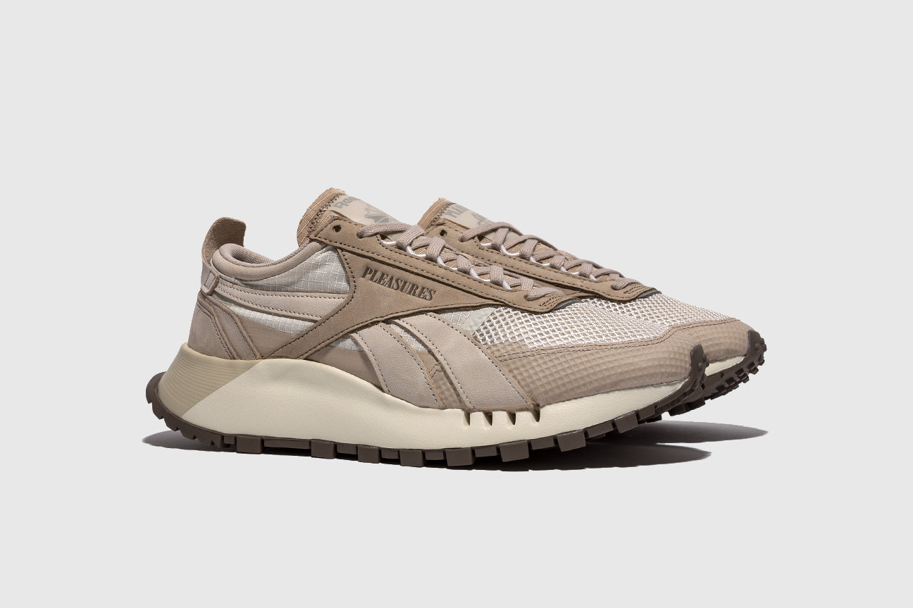 REEBOK CL LEGACY X PLEASURES