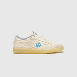 REEBOK CLUB C 85 X STORY MFG