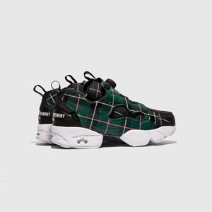 "REEBOK INSTAPUMP FURY OG X OPENING CEREMONY ""PLAID PACK"""