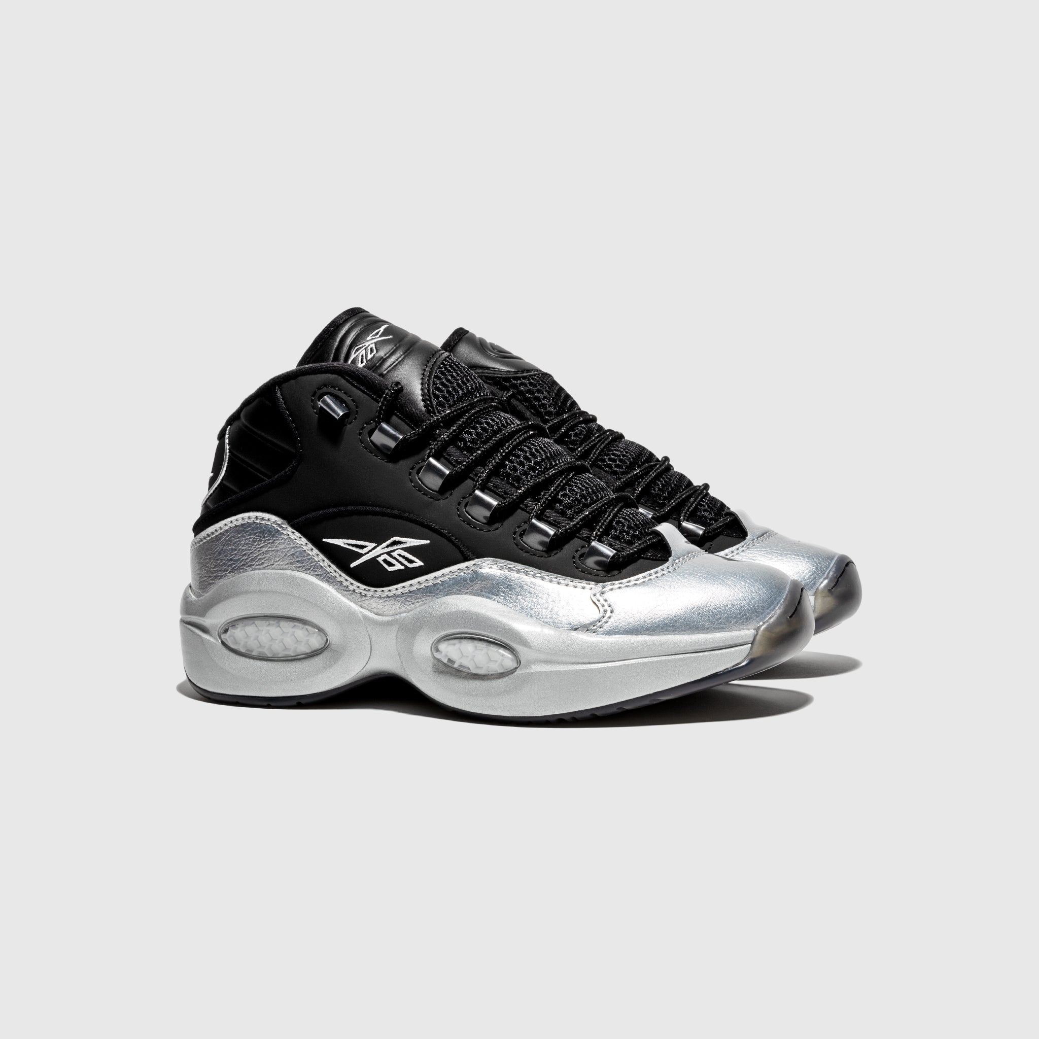 "REEBOK QUESTION MID ""I3 MOTORSPORTS"""