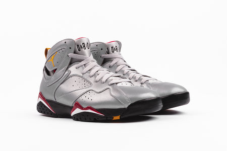 08bf7d21051 ProductDrop AIR JORDAN 7 RETRO SP