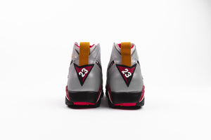 "AIR JORDAN 7 RETRO SP ""REFLECTIONS OF A CHAMPION"""
