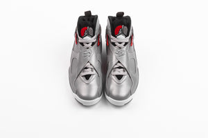 "AIR JORDAN 8 RETRO SP ""REFLECTIONS OF A CHAMPION"""