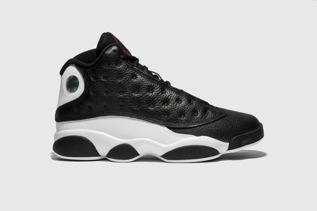 "AIR JORDAN 13 RETRO ""REVERSE HE GOT GAME"""