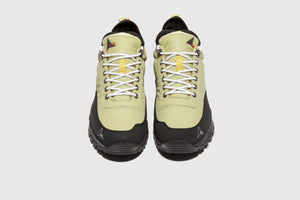 "ROA NEAL BOOTS ""YELLOW"""