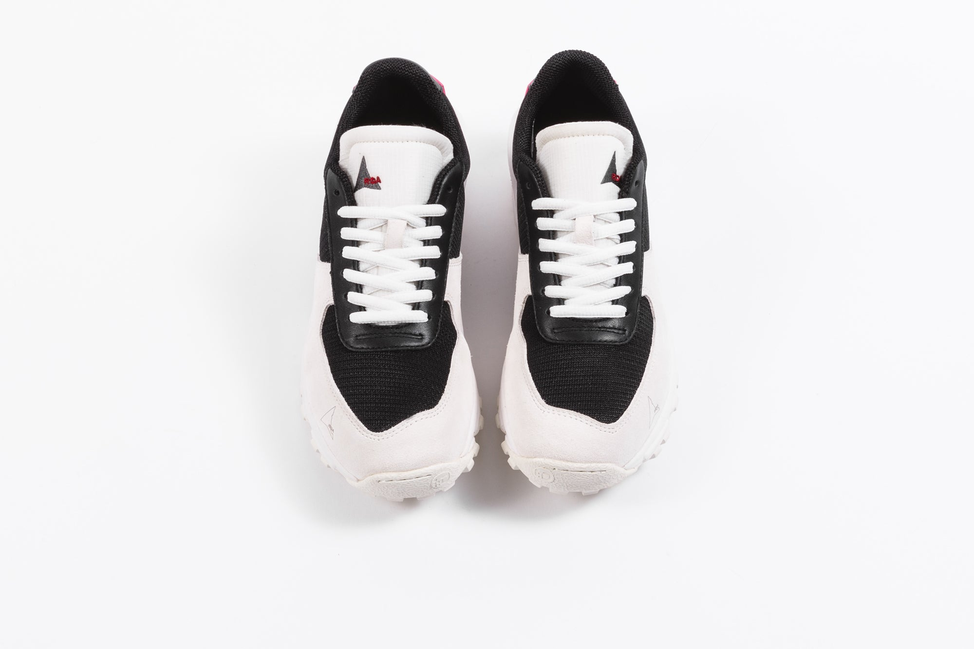 ROA VINCENT SNEAKERS