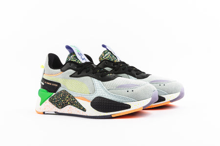 PUMA RS-X FOURTH DIMENSION