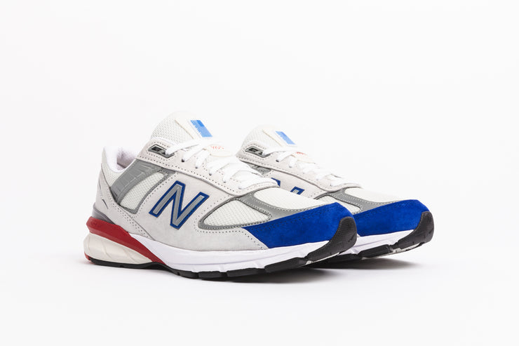 "NEW BALANCE M990NB5 ""MADE IN THE USA"""