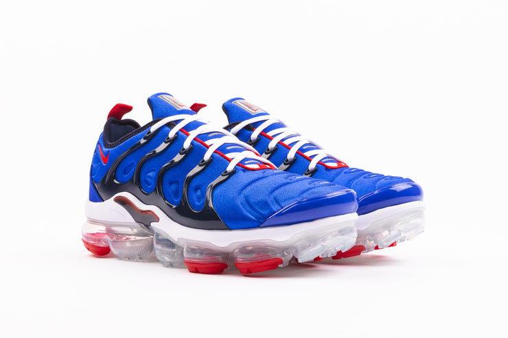 "NIKE AIR VAPORMAX PLUS ""USA"""