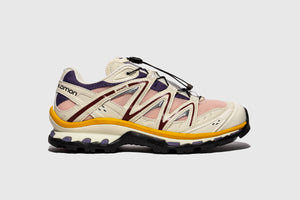 SALOMON XT-QUEST ADV