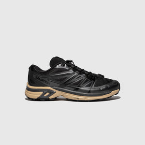 SALOMON XT-WINGS 2 ADVANCED