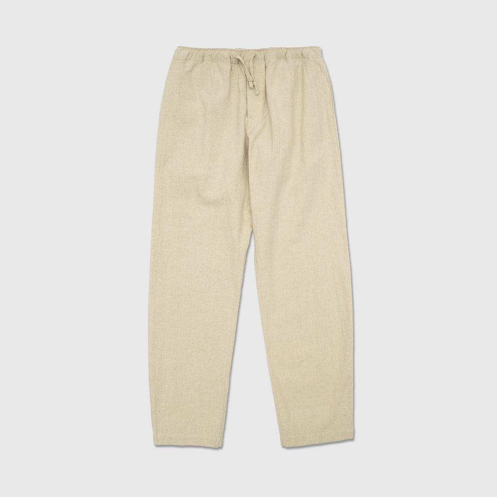 SATTA LINEN FLOW PANTS