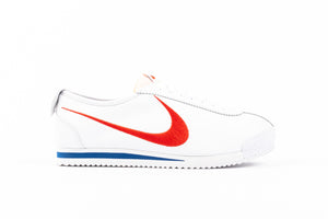 "NIKE CORTEZ '72 S.D. ""SHOE DOG"""