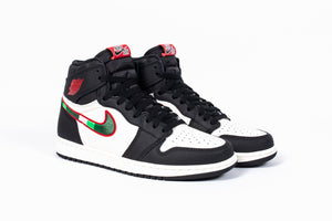 "AIR JORDAN 1 RETRO HIGH OG ""A STAR IS BORN"""