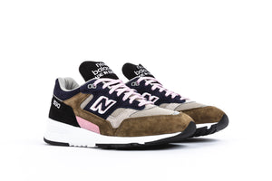"NEW BALANCE M1530KGL ""MADE IN THE U.K"" (SOFT HAZE)"