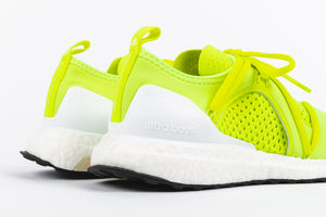 ADIDAS ULTRABOOST T. S. BY STELLA MCCARTNEY