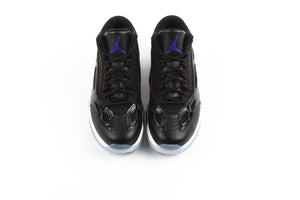 "AIR JORDAN 11 RETRO LOW IE ""SPACE JAM"""