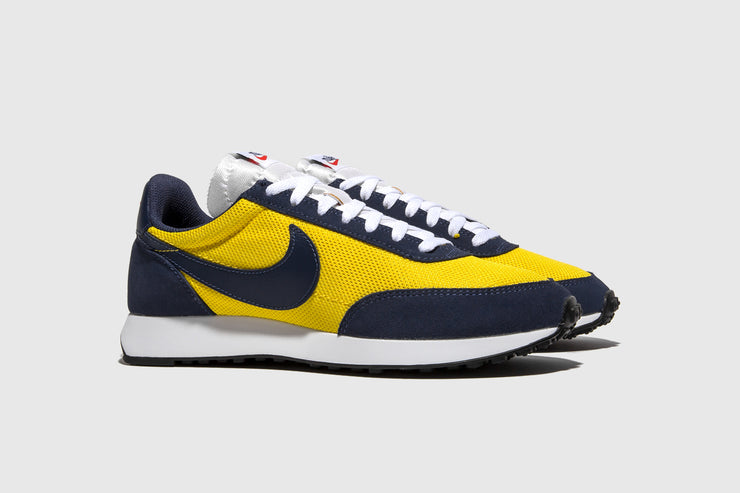 "NIKE AIR TAILWIND '79 ""SPEED YELLOW"""