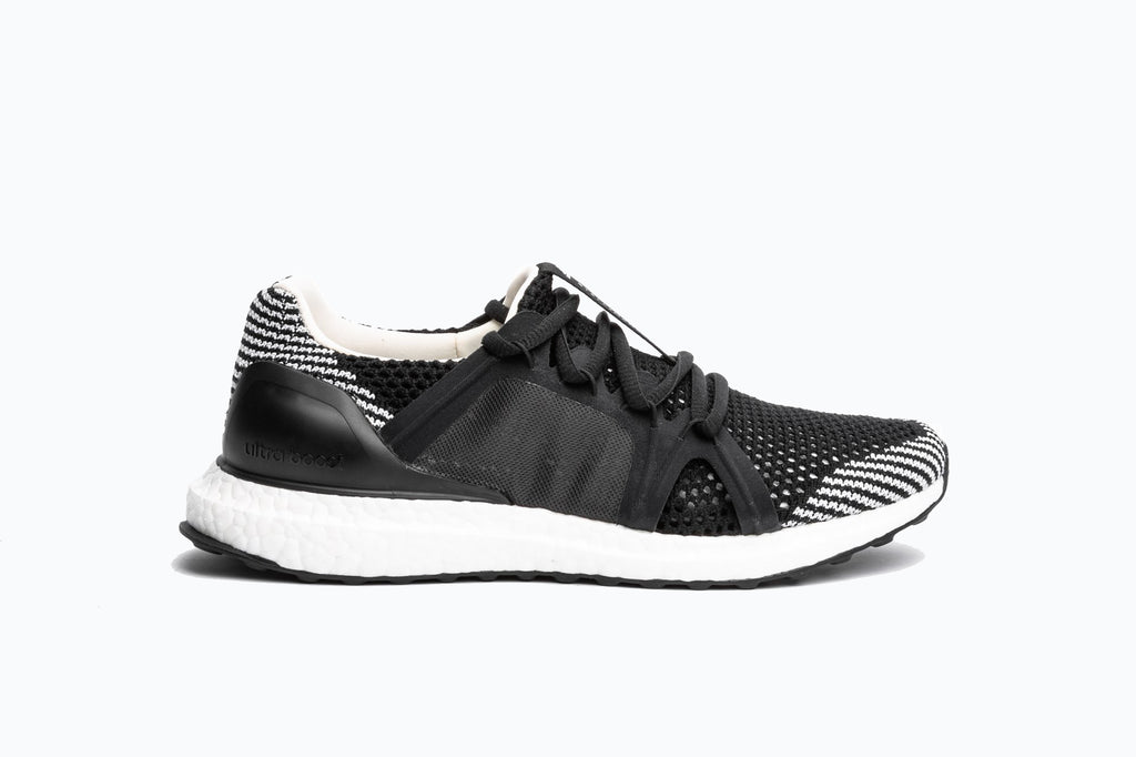 ADIDAS ULTRABOOST S. X STELLA MCCARTNEY