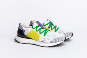 ADIDAS ULTRABOOST S. BY STELLA MCCARTNEY