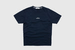 STONE ISLAND DRONE TWO S/S T-SHIRT