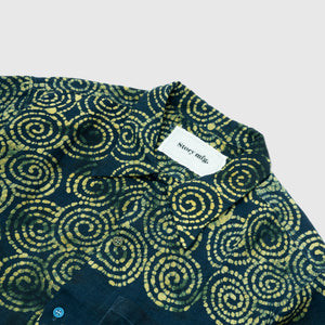 STORY MFG SHORE SHIRT
