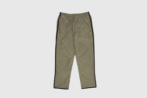 STUSSY TECH TROUSER