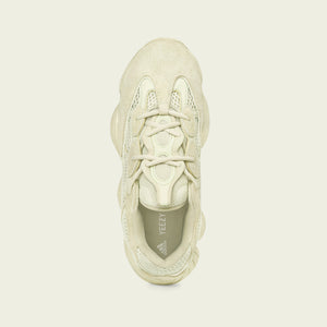ADIDAS YEEZY 500 - SUPERMOON YELLOW