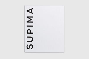 SUPIMA: WORLD'S FINEST COTTON
