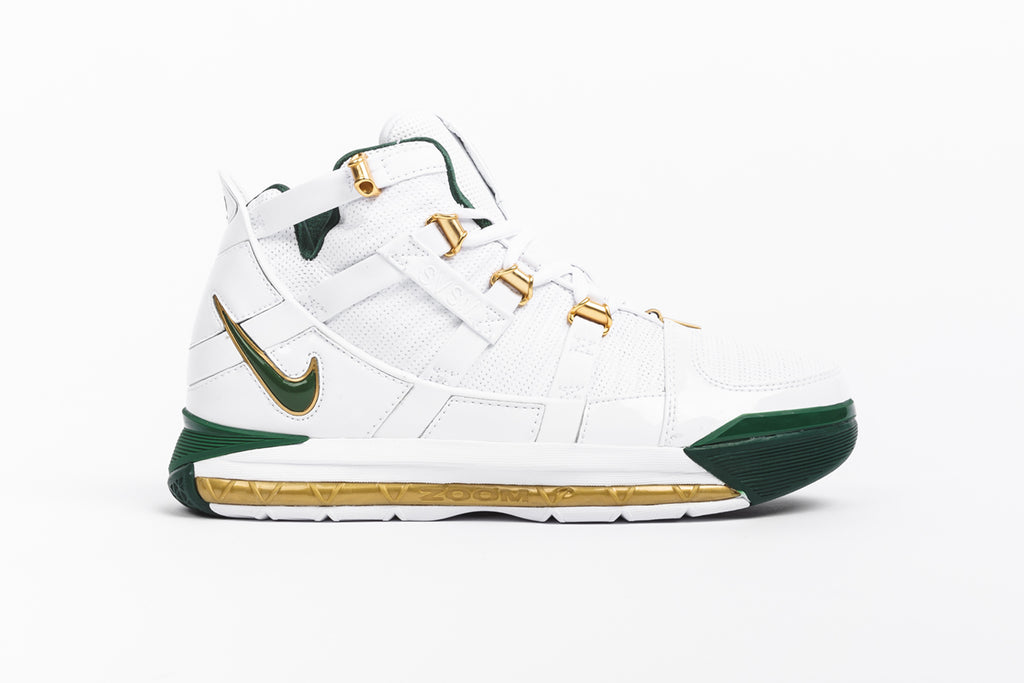 new product 5be69 9ce69 NIKE ZOOM LEBRON 3 QS