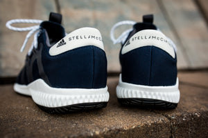ADIDAS  W'S CRAZYTRAIN PRO BY STELLA McCARTNEY