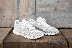 ADIDAS  W'S KEA CLIMA BY STELLA MCCARTNEY