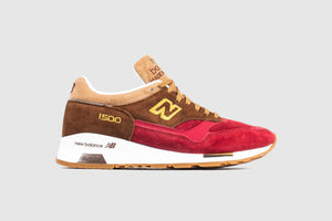 "NEW BALANCE M1500RNR MADE IN U.K ""HOLIDAY PACK"""