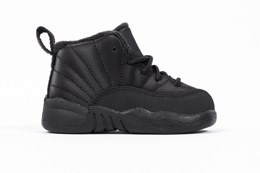 AIR JORDAN 12 RETRO WINTERIZED (TD)