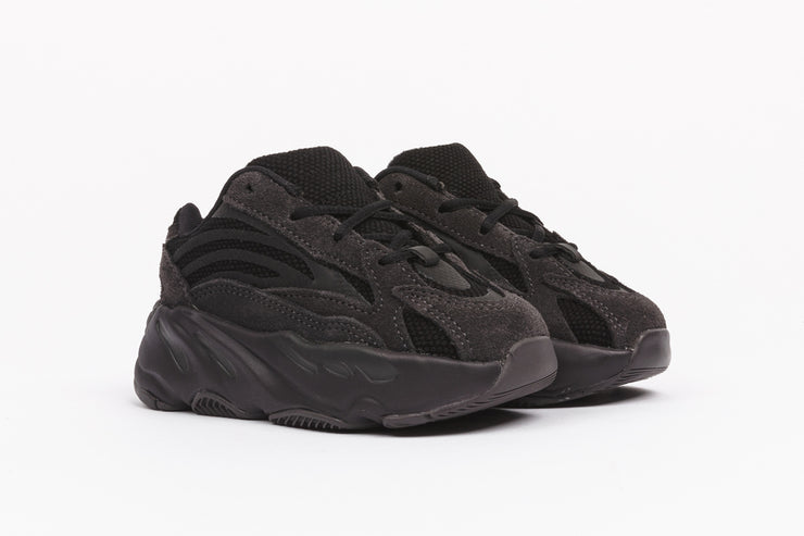 "ADIDAS YEEZY BOOST 700 V2 INFANT ""VANTA"""