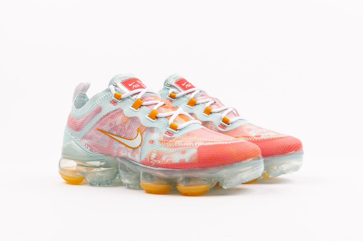 "NIKE WMNS AIR VAPORMAX 2019 QS ""TROPICAL TEAL"""