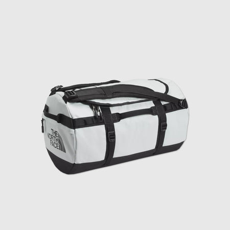 THE NORTH FACE BASE CAMP DUFFEL-S