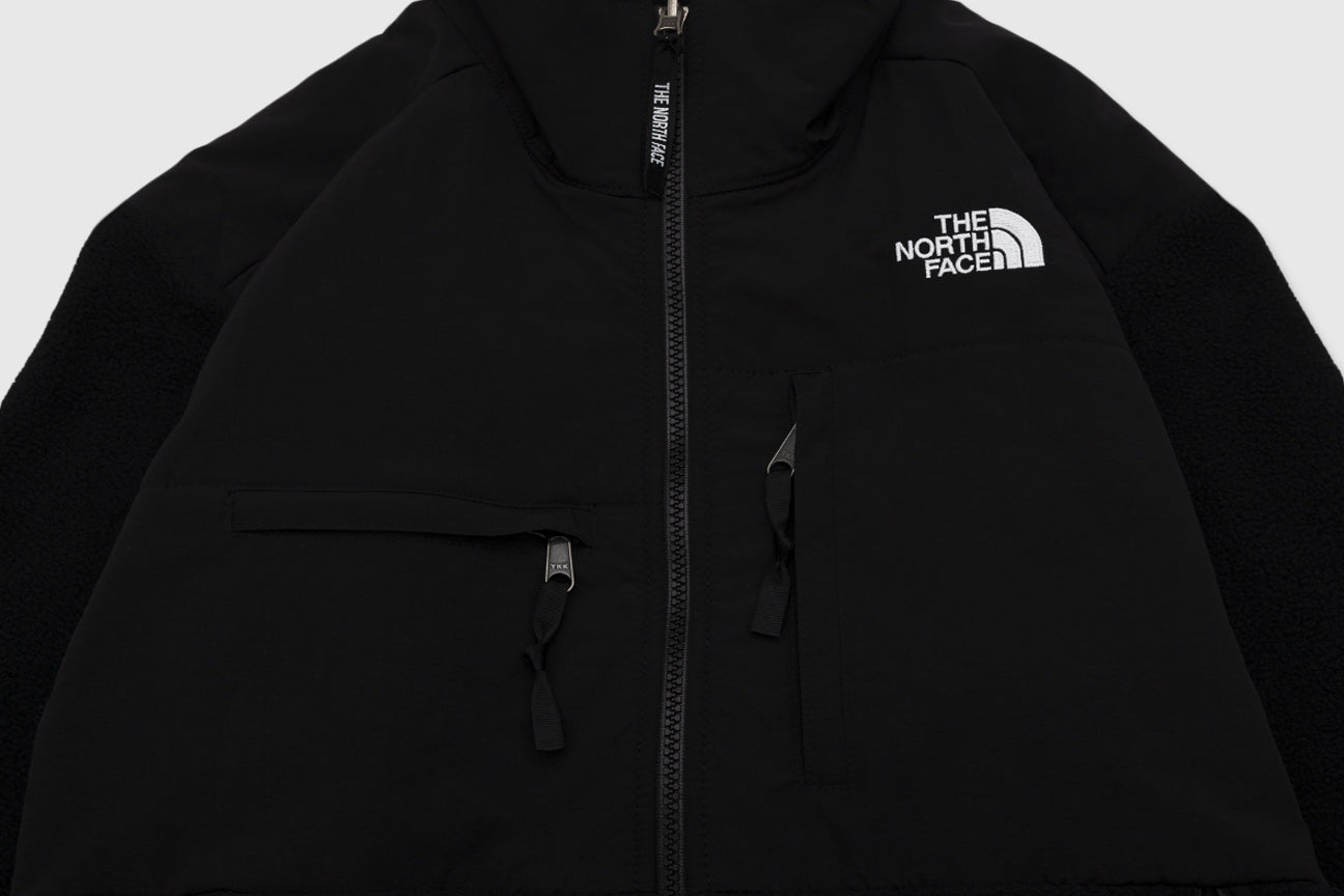 THE NORTH FACE MEN'S '95 RETRO DENALI JACKET