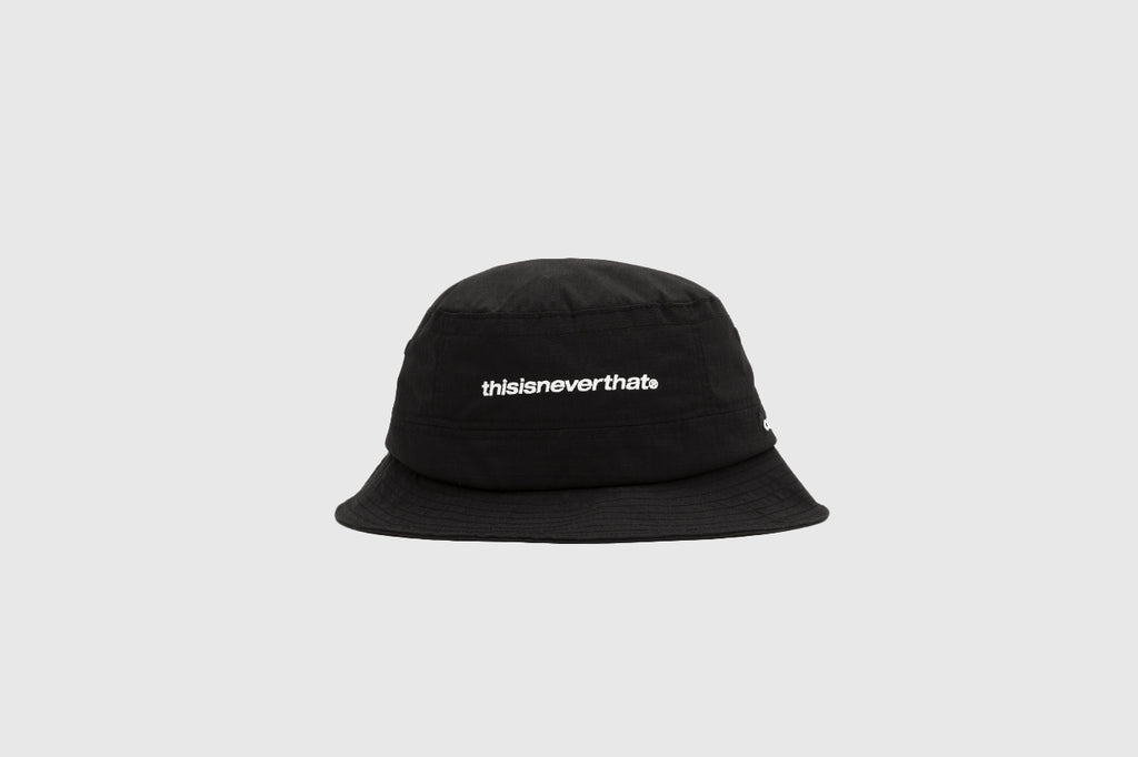 THISISNEVERTHAT CORDURA BUCKET HAT