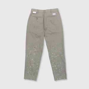 THISISNEVERTHAT CRAZY WORK PANT