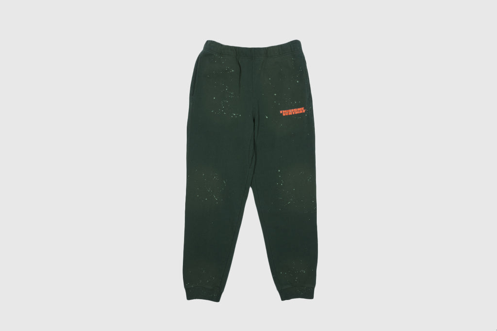 THISISNEVERTHAT DAMAGED SWEATPANT