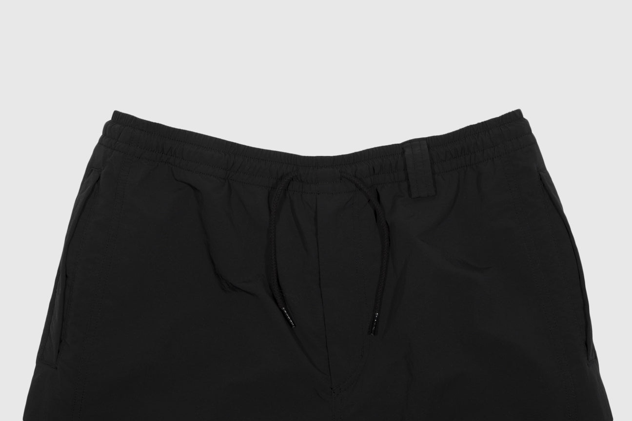 THISISNEVERTHAT DSN WARM UP PANT