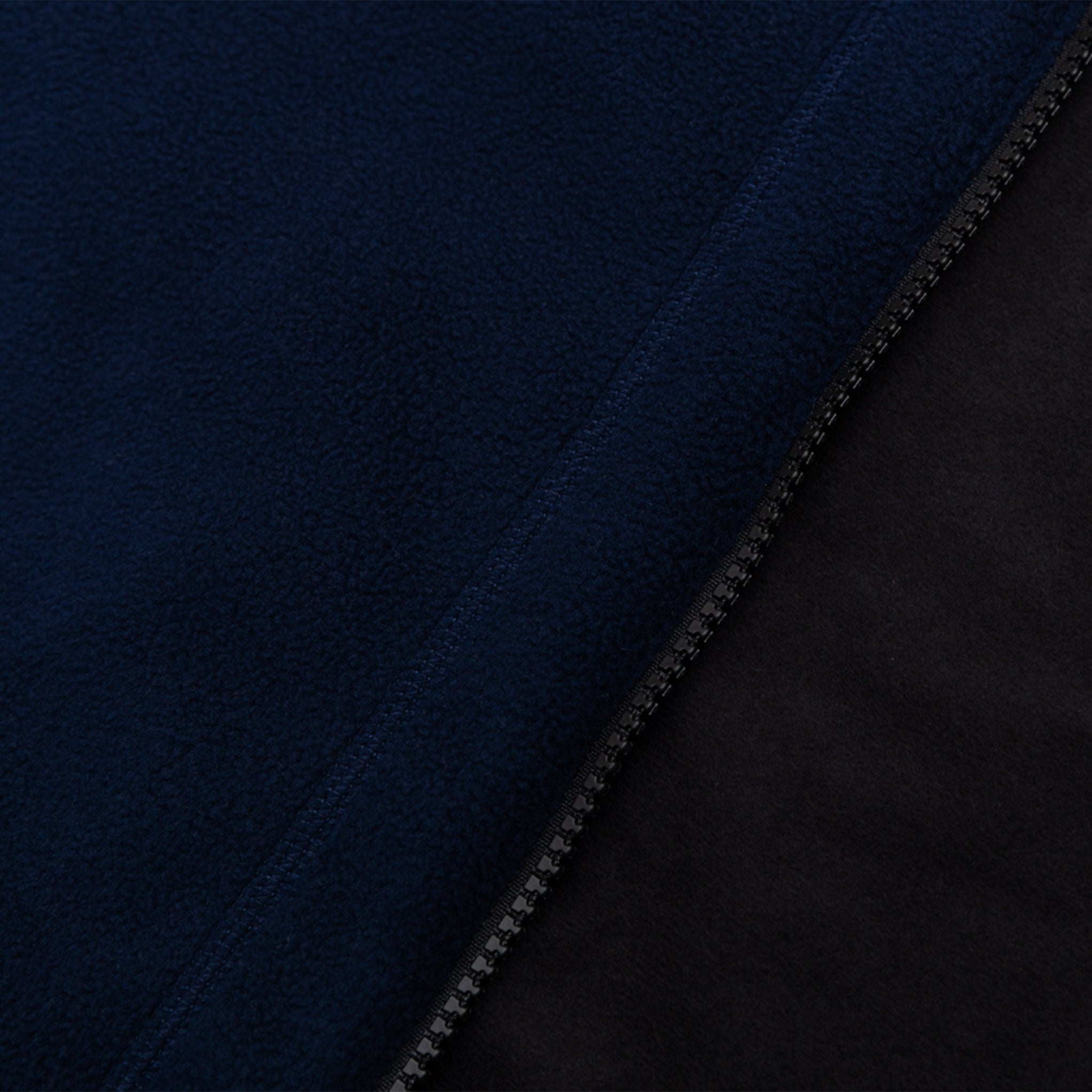 THISISNEVERTHAT GORE-TEX INFINIUM FLEECE JACKET