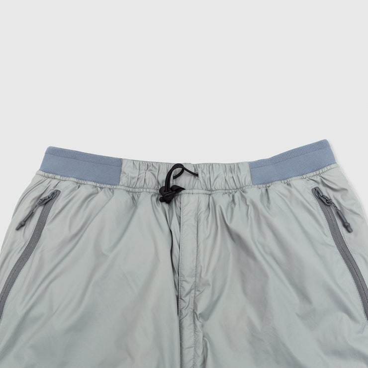 THISISNEVERTHAT INSULATED PCU PANT