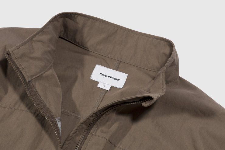 THISISNEVERTHAT PCU JACKET