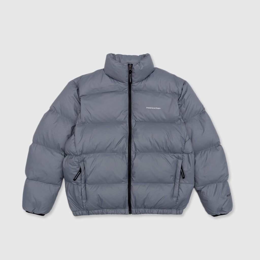 THISISNEVERTHAT PERTEX T DOWN JACKET