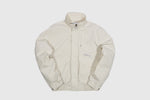 THISISNEVERTHAT SPORTSMAN JACKET